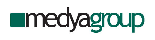 Medya Group Advertising Agency